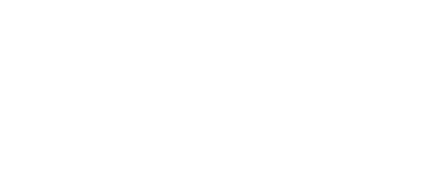 Raiders of the Lost Ark Movie