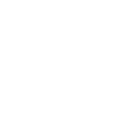 The Color Purple Movie