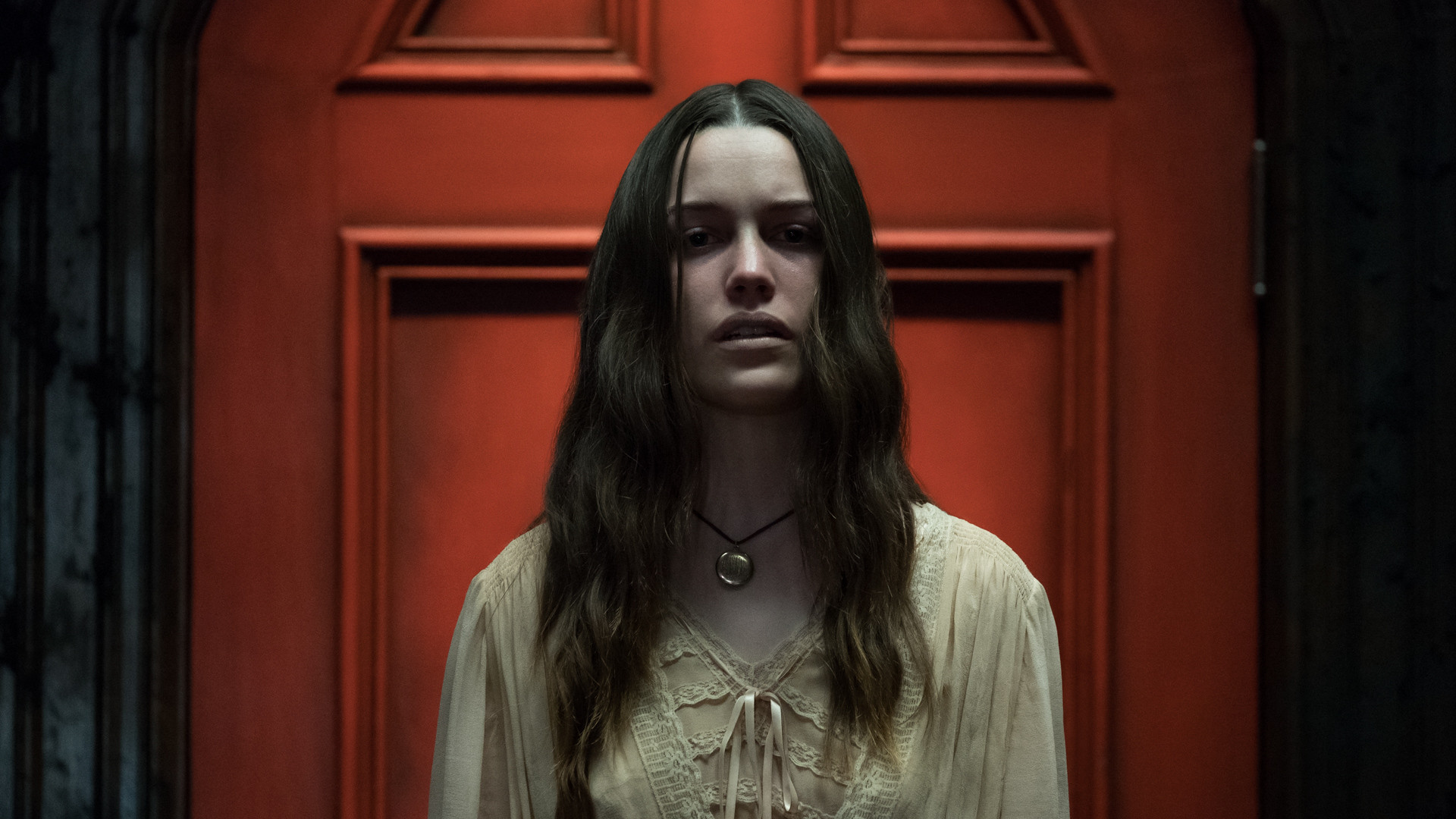 The Haunting Of Hill House About The Show Amblin
