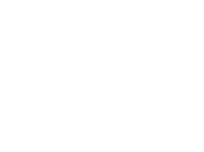 Jurassic Park (1993) - About the Movie   Amblin