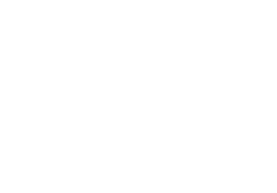 The Lost World Jurassic Park Movie