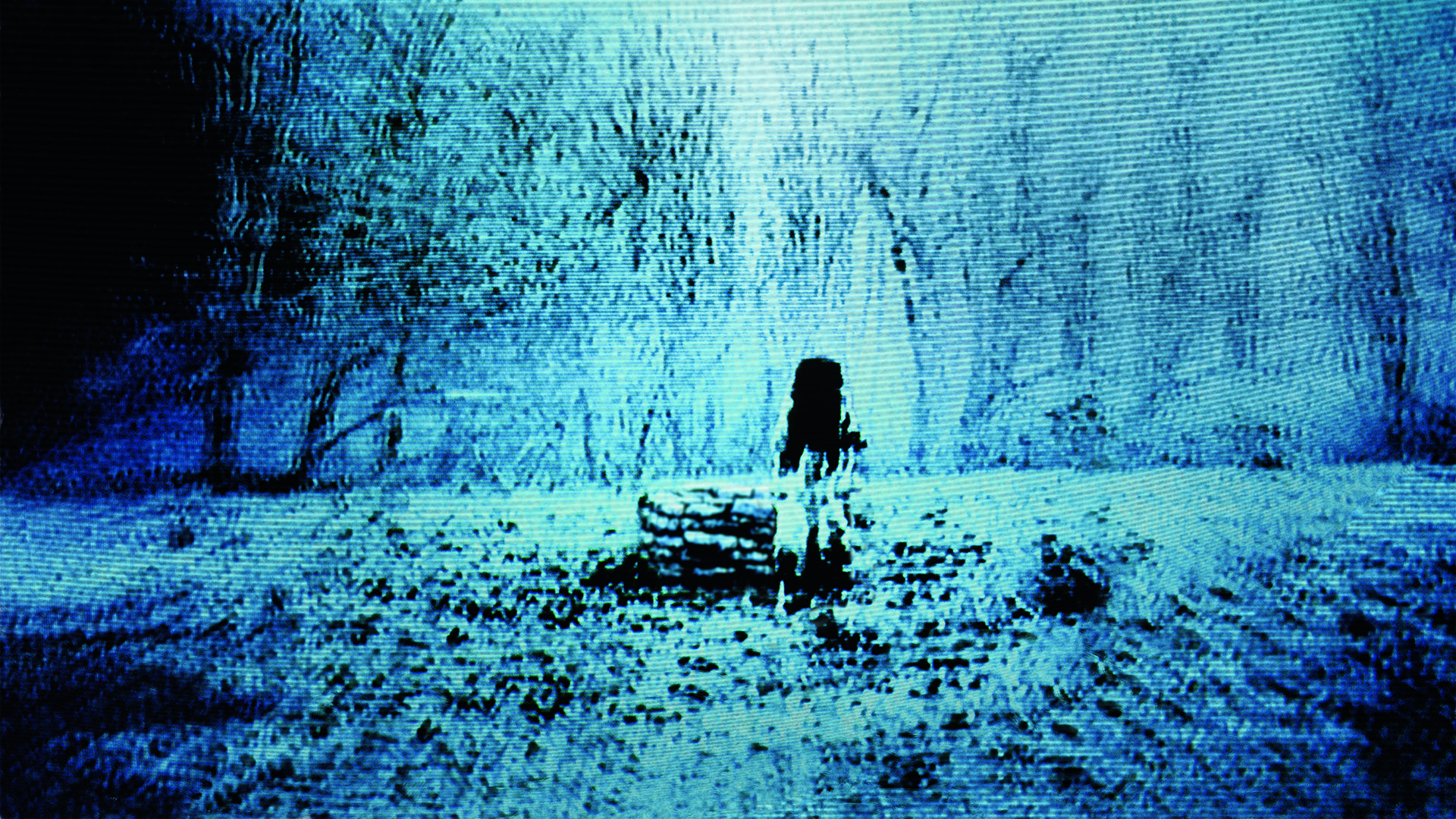 The Ring 2002 About The Movie Amblin