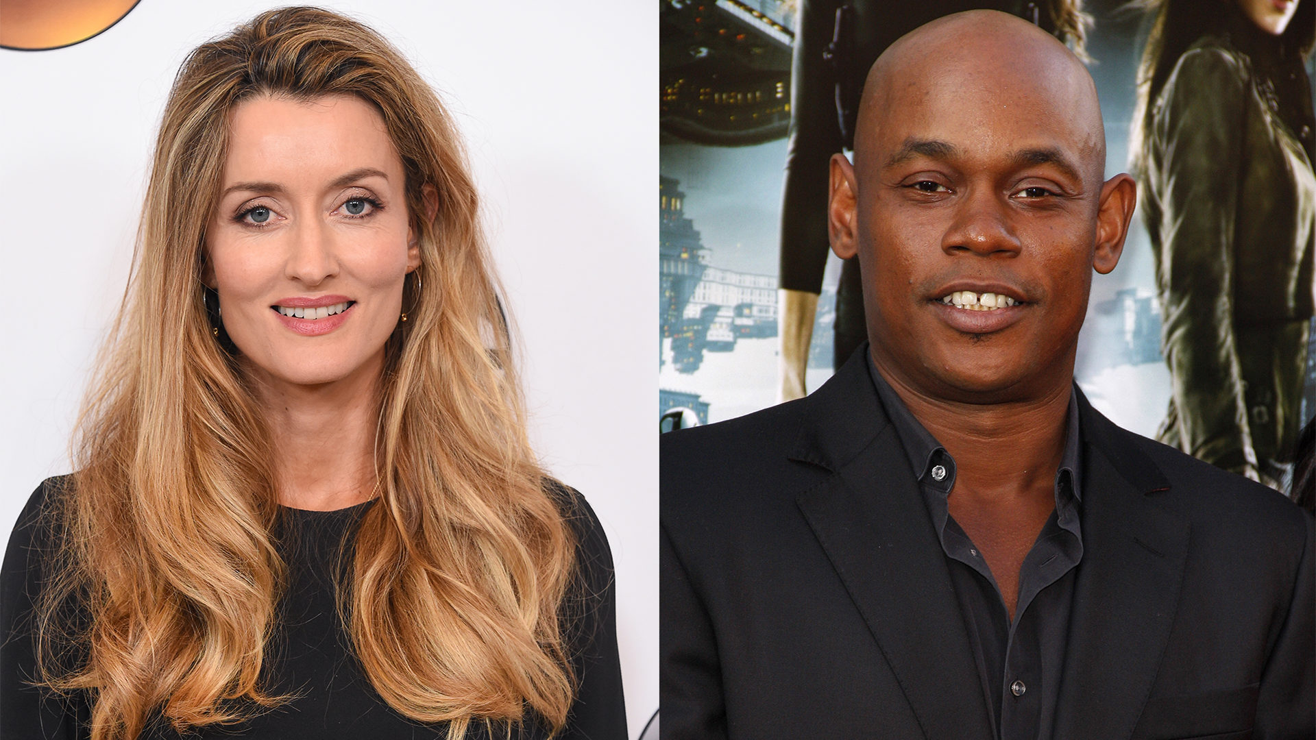 "natascha mcelhone and bokeem woodbine join ""halo"" cast"