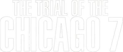 The Trial of the Chicago 7 Movie